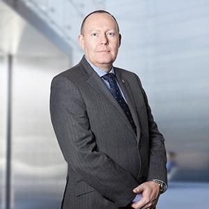 Michael C. McDonagh