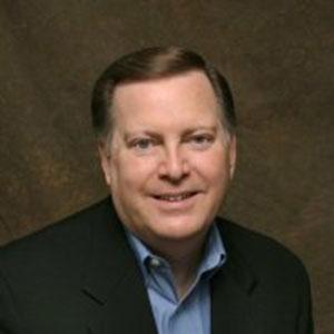 Michael R. Shields, II