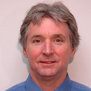Mike Simon