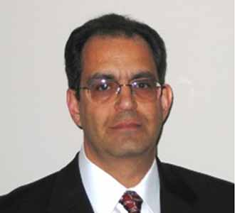 Mohammad Soleimani