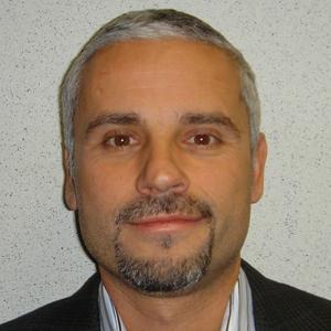 Fernando Pires