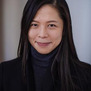 Mun C. Wong