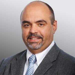 Carlos Puche
