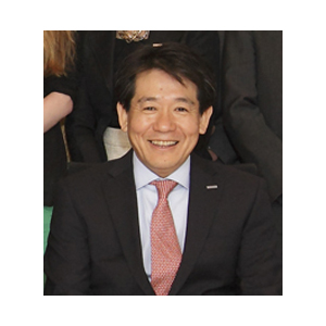 Masaki Arizono