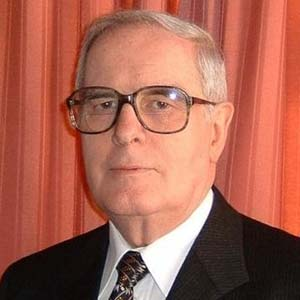 Patrick Somerville