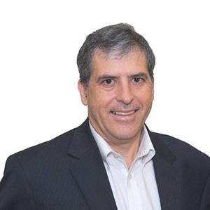 Perry Levine