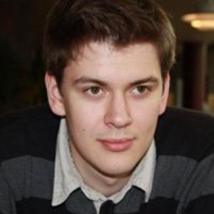 Philipp Ryzhkov