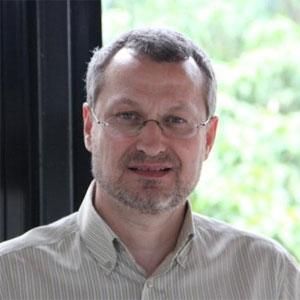 Philip Saint-Pere