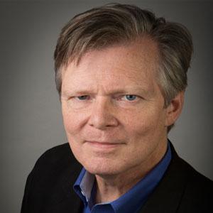 Randy Southerland