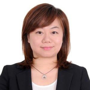Raylene Xie