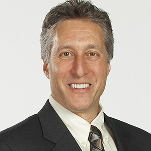Ron Rothman