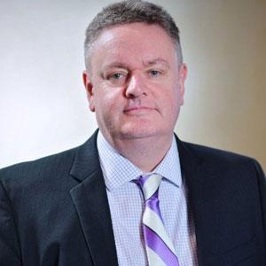 Ross McKay