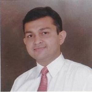 Sagar Gosalia