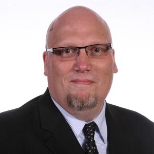 Scott Hucksoll