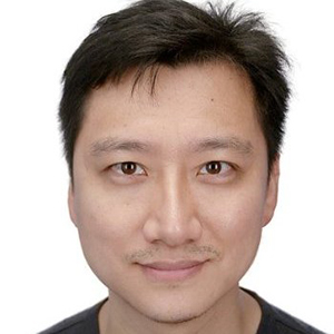 Shengfu Cheng