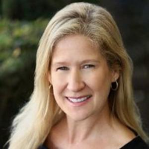 Stephanie Hensler