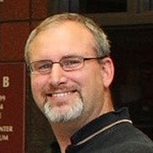 Steve Dillingham