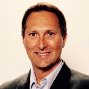 Steve Leitz
