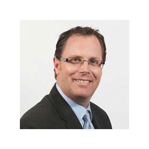 Steve Dentinger