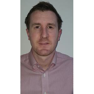 Steven Cunningham