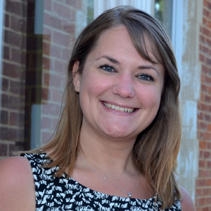 Kathryn Sutcliffe