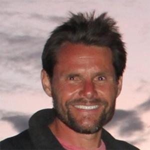 Tim Sears