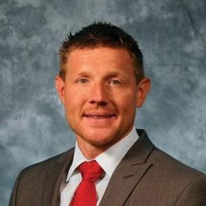 Toby Heath