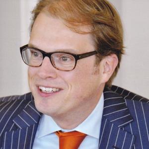 Tony Tielen