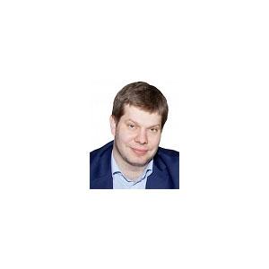 Vadim Borisov