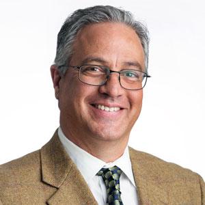 Vince Ricco