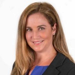 Abigail Gutstein