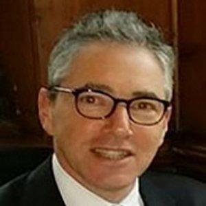 Alain Grinbaum