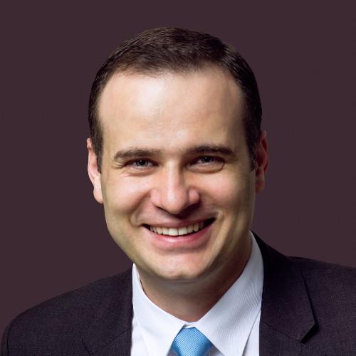 Alan Ataev