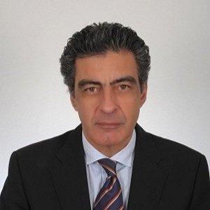 Andreas Papadedes