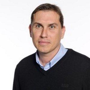 Andres Vigren