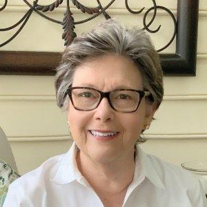 Ann Pickren