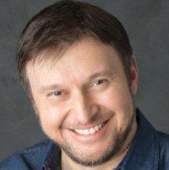 Anthony Petrucci