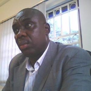 Augustus Chalokwu