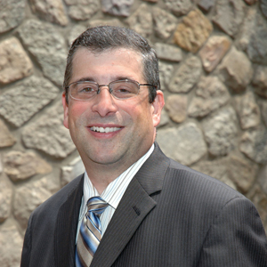 Bernard Gollotti, CPP