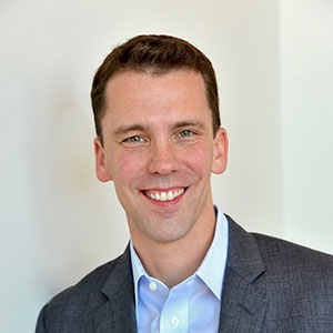 Brandon Reich