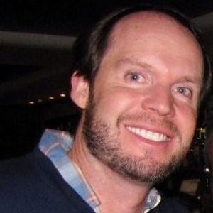 Christopher Carney