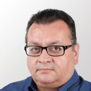 David Chiappini