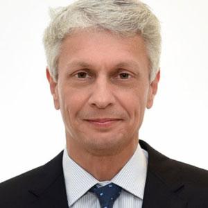 Dino Koutrouki