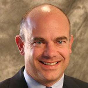 Doug Falso