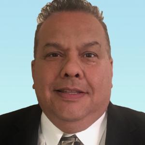 Ernie Duran