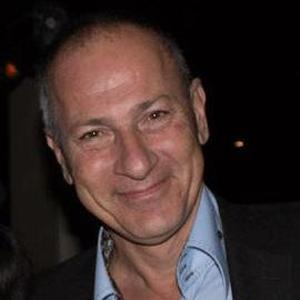 Francois Levy