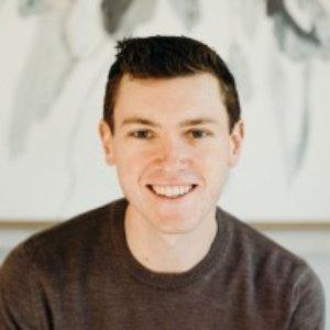 Garrett Langley
