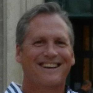 Jaime Ellertson