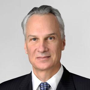 Jim Rosenthal