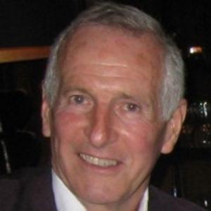 John Rickard